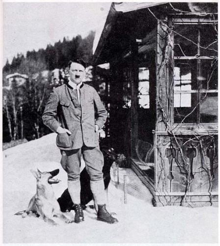 Hitler_Haus_Wachenfeld.jpg